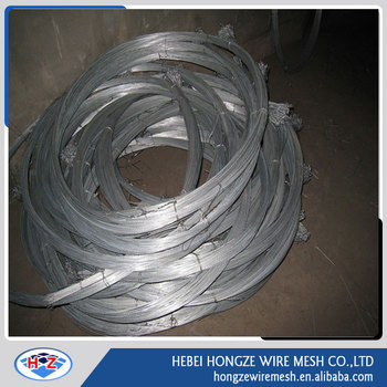 1 kg/coil binding wire soft annealed black wire raw material in binding wire
