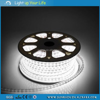 diffuser for window border SMD5050 2 years warranty usb controlled led strip light