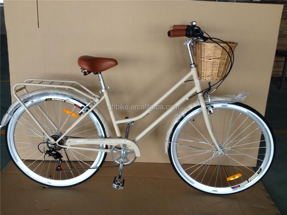 vintage bike (1).jpg