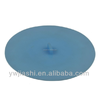 Silicone pot cover,silicone bowl cover,pan lid