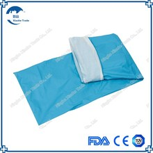 TPE surgical disposable foot cover