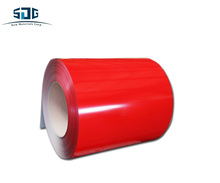 Certificated ppgi coil/coil/prepainted galvanized steel