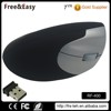 Charming design ergonomic 2.4Ghz wireless mouse good mouse