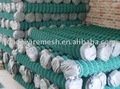 pvc coated chain link fence,diamond fence netting,chain link mesh fence