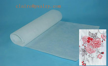 water soluble paper a4 made of super absorbent fiber