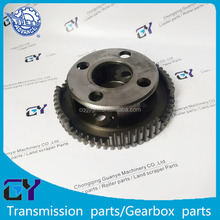 xcmg 50 GN wheel loader transmission parts reverse planetary carrier