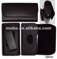 Flip case for Blackberry 8520