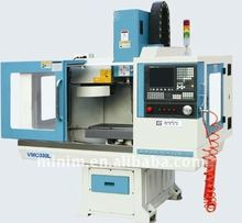 mini cnc machine educational cnc learning