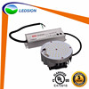 High lumens LED lamp e40 150w for 400 watt metal halide and HPS street light lamp retrofit