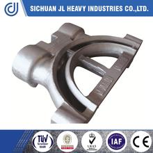 Zinc/Alloy/Steel Casting Parts Foundry