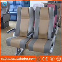 BNS van business coach passenger seat for sales
