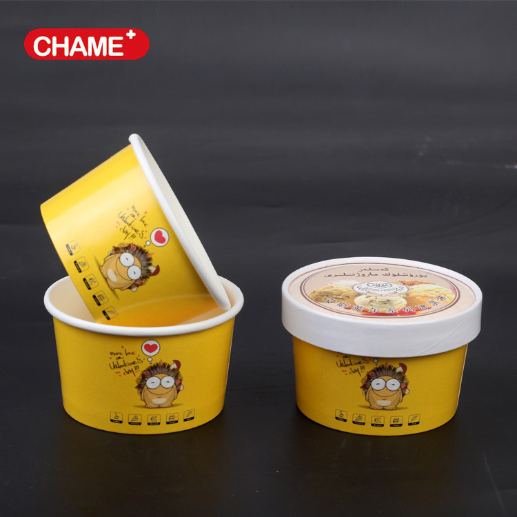 LOOK HERE !!!High quality paper cup for ice cream,paper ice cream packaging,nice paper bowl,as you imagine