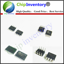 (Electronic components) LD7575PS