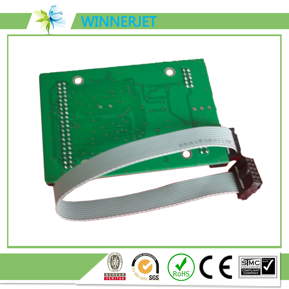 buy direct from china for hp z6100 chip decoder for hp 91