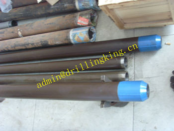 Double tube core barrel assembly 1.5m & 3m