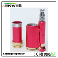 Hign quality telescope mod e cigarette Idears R80 e cigarette with folder design wholesale