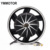 16 Inch 1500W-3000W High Efficiency Brushless Two Wheels Electric Scooter Wheel Hub Motor