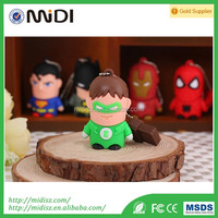New Arrivals Gift Animal/Bus/Car design cartoon shape 512MB-32GB usb flash drive