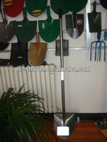 Kuwait agricultural tools and uses for farming