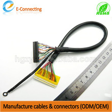 New Arrival Wholesale high quality odm/oem cables electriques