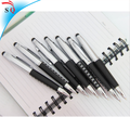 office supplies high-end derm ballpoint pens