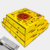 Factory wholesale  7/8/9/10/12 inch pizza box custom printed pizza delivery box