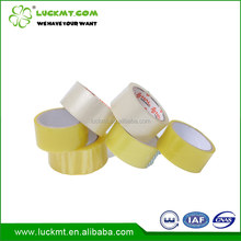 The Cheapest Great Quality Non Residue Adhesive Tape