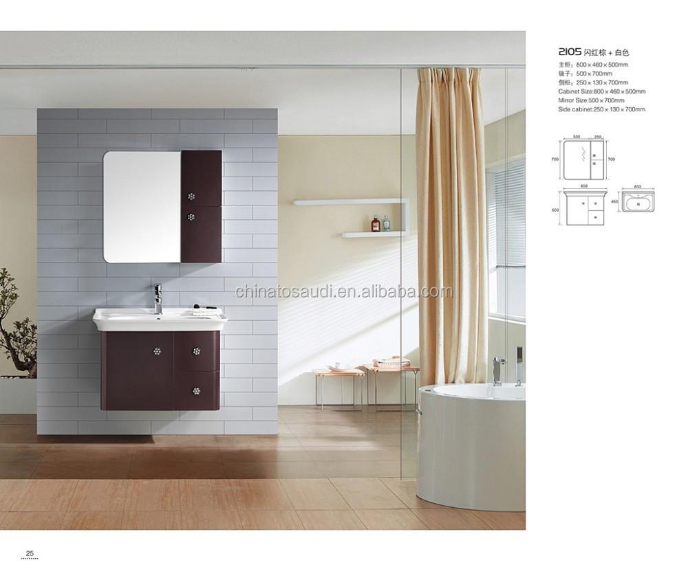 bathroom cabinet bathroom cabinet promotion low price bathroom cabinet