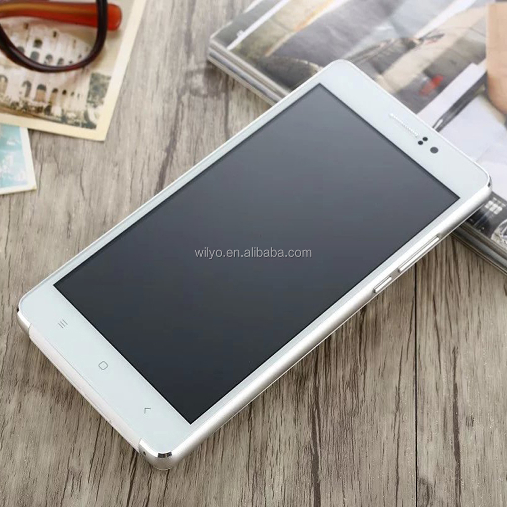 5.5 Inch Quad Core China Prices In India Mobiles Phones In India Android Mobile Without Touch Screen