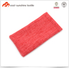 China Supplier Elastic Sheet Bag For