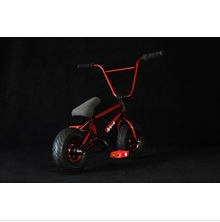 Wholesale design taiwan mountain the mini bmx bike color customizer custom bmx bikes for sale