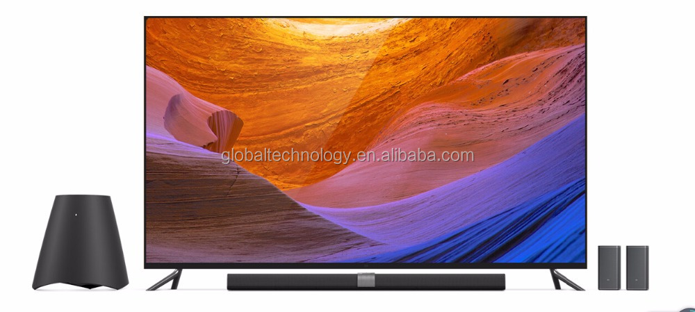 Original New Mi <strong>TV</strong> Smart 3840*2160 4K 65 inch Television <strong>TV</strong> only