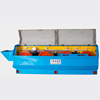 /product-detail/high-quality-electric-wire-cable-making-machine-1556124257.html
