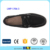 Alibaba Shop 2017 New Casual Suede Style Leather Shoe for Man