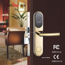 Hotel room management intelligent control system with Air Conditions,Door Hinges, Door Locks