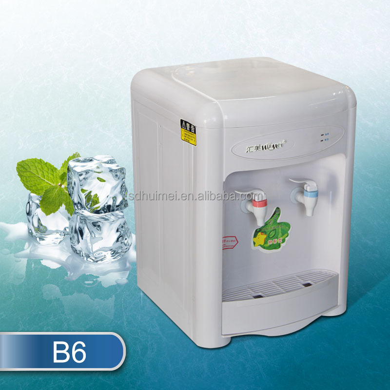 2015 Hot selling hot and cold water dispenser/water dispenser specification