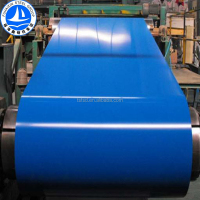 PPGI/HDG/GI/SECC DX51 ZINC coated Cold rolled/Hot Dipped Galvanized Steel Coil/Sheet