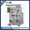 high quality vertical tea bag weighing packing machine