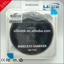 Factory price charger,qi wireless charger receiver for lg g3 stylus,wireless charger handphone