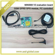 MINI SIM908 EVB kit