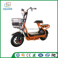 2016 new products 2 wheels cheap hot sale quickly adult electric scooter city sport electric motor electric bike for sale