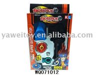 2012 fashional beyblade top(6 style)