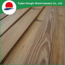 Eco-Friendly 100% Natural multilayer acacia composite balsa floor pine wooden plank price