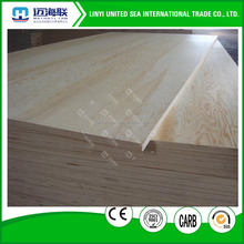 Indoor Usage and Plywood Type Rubber wood