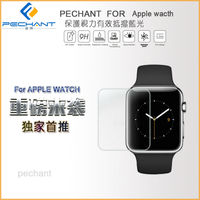 38mm 42mm For watch apple watch tempered glass screen protector