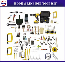 2017 RSP EOD Tool Kit for sale