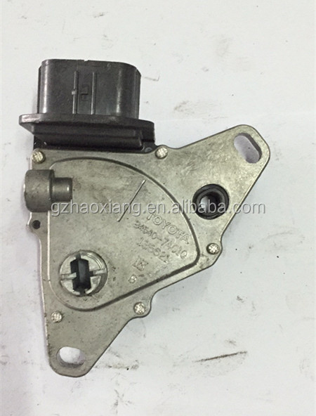 High quality Auto Neutral Safety Switch 84540-74010