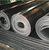 High abrasion viton /FKM rubber sheet