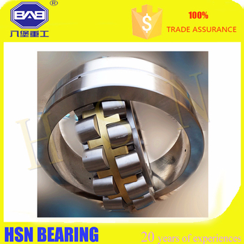 HaiSheng STOCK spherical roller bearing 22280 CA CC MB W33