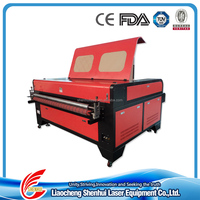 Looking for agents 1290 best selling hot sale laser cutting machine for footwear